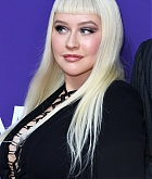 Christina_Aguilera_-_The_Addams_Family_Premiere__in_Los_Angeles_-_October_062C_2019-24.jpg