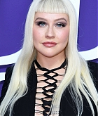 Christina_Aguilera_-_The_Addams_Family_Premiere__in_Los_Angeles_-_October_062C_2019-25.jpg