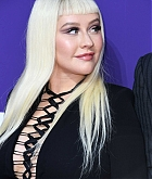 Christina_Aguilera_-_The_Addams_Family_Premiere__in_Los_Angeles_-_October_062C_2019-26.jpg