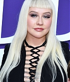 Christina_Aguilera_-_The_Addams_Family_Premiere__in_Los_Angeles_-_October_062C_2019-27.jpg