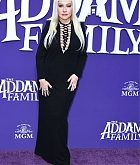 Christina_Aguilera_-_The_Addams_Family_Premiere__in_Los_Angeles_-_October_062C_2019-29.jpg
