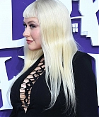 Christina_Aguilera_-_The_Addams_Family_Premiere__in_Los_Angeles_-_October_062C_2019-30.jpg