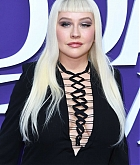 Christina_Aguilera_-_The_Addams_Family_Premiere__in_Los_Angeles_-_October_062C_2019-31.jpg