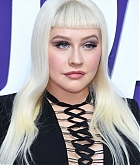 Christina_Aguilera_-_The_Addams_Family_Premiere__in_Los_Angeles_-_October_062C_2019-32.jpg