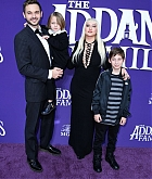 Christina_Aguilera_-_The_Addams_Family_Premiere__in_Los_Angeles_-_October_062C_2019-33.jpg
