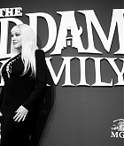 Christina_Aguilera_-_The_Addams_Family_Premiere__in_Los_Angeles_-_October_062C_2019-34.jpg