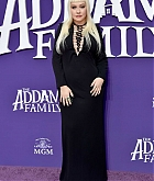 Christina_Aguilera_-_The_Addams_Family_Premiere__in_Los_Angeles_-_October_062C_2019-35.jpg