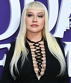 Christina_Aguilera_-_The_Addams_Family_Premiere__in_Los_Angeles_-_October_062C_2019-38.jpg