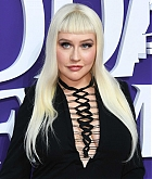Christina_Aguilera_-_The_Addams_Family_Premiere__in_Los_Angeles_-_October_062C_2019-40.jpg