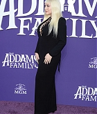 Christina_Aguilera_-_The_Addams_Family_Premiere__in_Los_Angeles_-_October_062C_2019-42.jpg