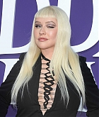 Christina_Aguilera_-_The_Addams_Family_Premiere__in_Los_Angeles_-_October_062C_2019-44.jpg