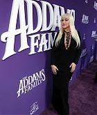 Christina_Aguilera_-_The_Addams_Family_Premiere__in_Los_Angeles_-_October_062C_2019-47.jpg