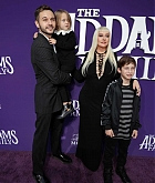 Christina_Aguilera_-_The_Addams_Family_Premiere__in_Los_Angeles_-_October_062C_2019-49.jpg