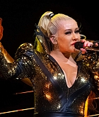 Christina_Aguilera_-_The_X_Tour_in_London2C_England_November_102C_2019-16.jpg