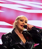 Christina_Aguilera_-_The_X_Tour_in_London2C_England_November_102C_2019-18.jpg