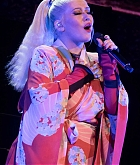 Christina_Aguilera_-_The_X_Tour_in_London2C_England_November_102C_2019-19.jpg