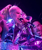 Christina_Aguilera_-_The_X_Tour_in_London2C_England_November_102C_2019-20.jpg