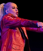 Christina_Aguilera_-_The_X_Tour_in_London2C_England_November_102C_2019-25.jpg