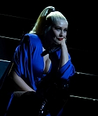 Christina_Aguilera_-_The_X_Tour_in_London2C_England_November_102C_2019-27.jpg