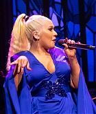 Christina_Aguilera_-_The_X_Tour_in_London2C_England_November_102C_2019-30.jpg
