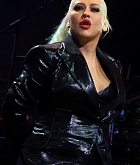 Christina_Aguilera_-_The_X_Tour_in_London2C_England_November_102C_2019-31.jpg