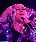 Christina_Aguilera_-_The_X_Tour_in_London2C_England_November_102C_2019-32.jpg
