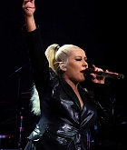 Christina_Aguilera_-_The_X_Tour_in_London2C_England_November_102C_2019-38.jpg