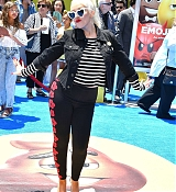 Christina_Aguilera_-__Emoji__Premiere_in_Los_Angeles_on_July_23-27.jpg