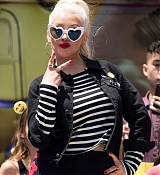 Christina_Aguilera_-__Emoji__Premiere_in_Los_Angeles_on_July_23-52.jpg