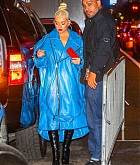Christina_Aguilera_-_arrives_at_Radio_City_Music_Hall_in_New_York_City_10042018-06.jpg