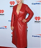 Christina_Aguilera_-_iHeartradio_Music_Festival_Las_Vegas_at_T-Mobile_Arena_in_Las_Vegas2C_20_September_2019-09.jpg