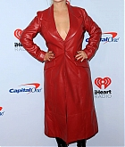 Christina_Aguilera_-_iHeartradio_Music_Festival_Las_Vegas_at_T-Mobile_Arena_in_Las_Vegas2C_20_September_2019-10.jpg