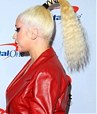 Christina_Aguilera_-_iHeartradio_Music_Festival_Las_Vegas_at_T-Mobile_Arena_in_Las_Vegas2C_20_September_2019-11.jpg
