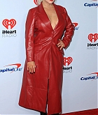 Christina_Aguilera_-_iHeartradio_Music_Festival_Las_Vegas_at_T-Mobile_Arena_in_Las_Vegas2C_20_September_2019-12.jpg