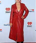 Christina_Aguilera_-_iHeartradio_Music_Festival_Las_Vegas_at_T-Mobile_Arena_in_Las_Vegas2C_20_September_2019-13.jpg