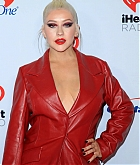 Christina_Aguilera_-_iHeartradio_Music_Festival_Las_Vegas_at_T-Mobile_Arena_in_Las_Vegas2C_20_September_2019-14.jpg
