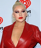 Christina_Aguilera_-_iHeartradio_Music_Festival_Las_Vegas_at_T-Mobile_Arena_in_Las_Vegas2C_20_September_2019-15.jpg