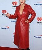 Christina_Aguilera_-_iHeartradio_Music_Festival_Las_Vegas_at_T-Mobile_Arena_in_Las_Vegas2C_20_September_2019-17.jpg