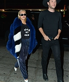 Christina_Aguilera_-_out_for_dinner_at_Delilah_restaurant_in_Hollywood_on_November_3-15.jpg