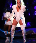 Christina_Aguilera_-_performing_for_a_New_Year_s_Eve_Performance_at_Zappos_Theatre_in_Las_Vegas2C_NV__12312019-01.jpg