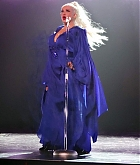 Christina_Aguilera_-_performing_for_a_New_Year_s_Eve_Performance_at_Zappos_Theatre_in_Las_Vegas2C_NV__12312019-03.jpg