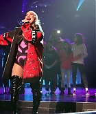 Christina_Aguilera_-_performing_for_a_New_Year_s_Eve_Performance_at_Zappos_Theatre_in_Las_Vegas2C_NV__12312019-05.jpg