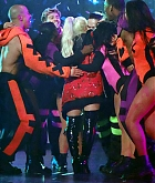 Christina_Aguilera_-_performing_for_a_New_Year_s_Eve_Performance_at_Zappos_Theatre_in_Las_Vegas2C_NV__12312019-06.jpg