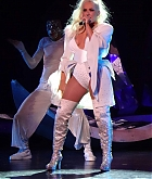 Christina_Aguilera_-_performing_for_a_New_Year_s_Eve_Performance_at_Zappos_Theatre_in_Las_Vegas2C_NV__12312019-12.jpg