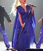 Christina_Aguilera_-_performing_for_a_New_Year_s_Eve_Performance_at_Zappos_Theatre_in_Las_Vegas2C_NV__12312019-13.jpg