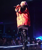 Christina_Aguilera_-_performing_for_a_New_Year_s_Eve_Performance_at_Zappos_Theatre_in_Las_Vegas2C_NV__12312019-17.jpg