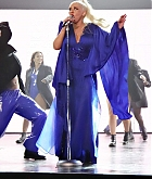 Christina_Aguilera_-_performing_for_a_New_Year_s_Eve_Performance_at_Zappos_Theatre_in_Las_Vegas2C_NV__12312019-19.jpg