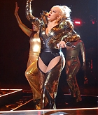 Christina_Aguilera_-_performing_for_a_New_Year_s_Eve_Performance_at_Zappos_Theatre_in_Las_Vegas2C_NV__12312019-20.jpg