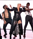 Christina_Aguilera_-_performing_for_a_New_Year_s_Eve_Performance_at_Zappos_Theatre_in_Las_Vegas2C_NV__12312019-21.jpg