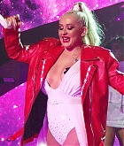 Christina_Aguilera_-_performing_for_a_New_Year_s_Eve_Performance_at_Zappos_Theatre_in_Las_Vegas2C_NV__12312019-23.jpg